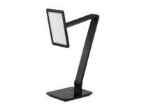 Torna lo sconto su lampada LED di qualità con USB per ricarica: 39,99 euro