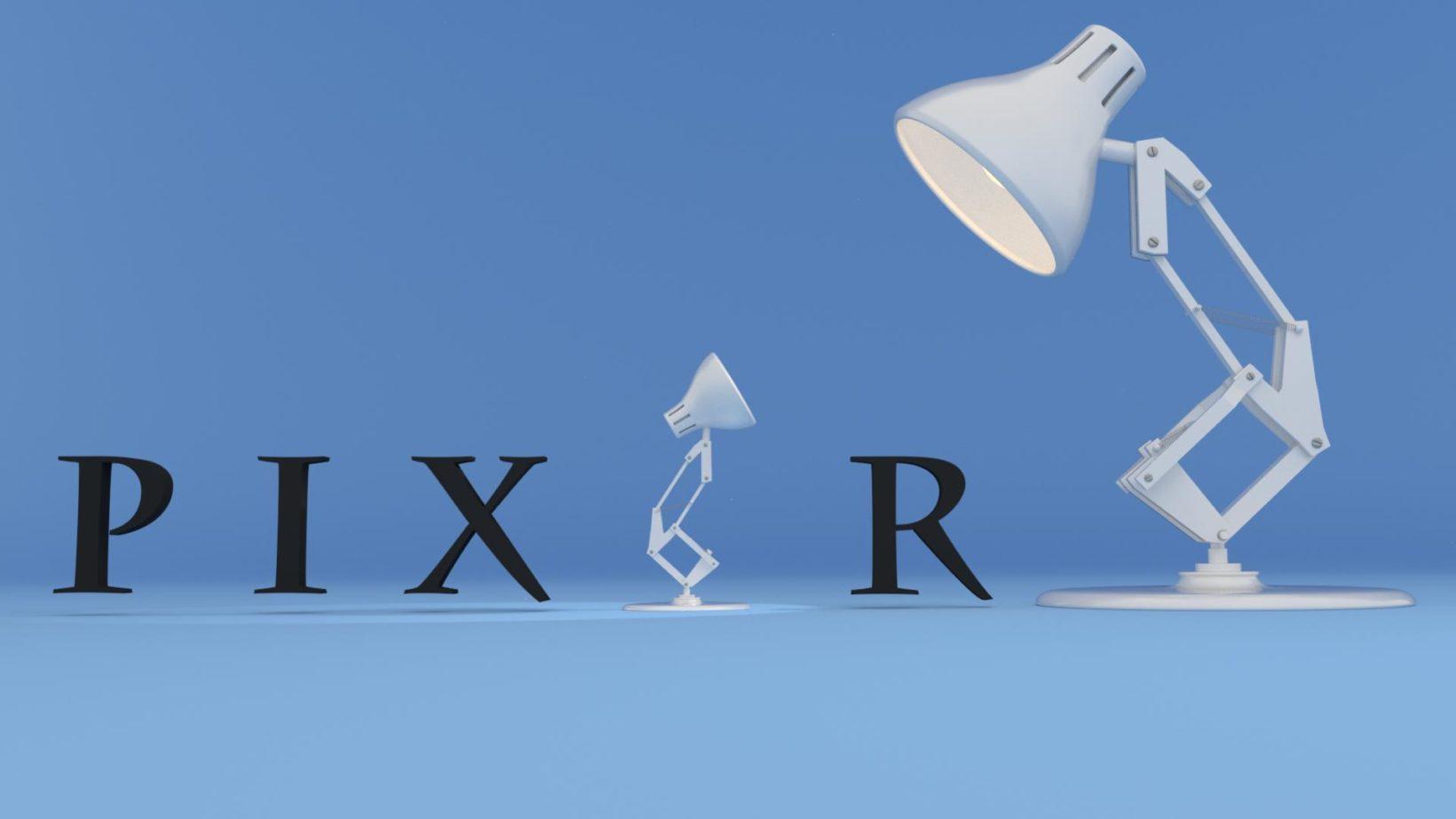 Compie 80 Anni Luxo La Lampada Che Ha Ispirato Il Logo