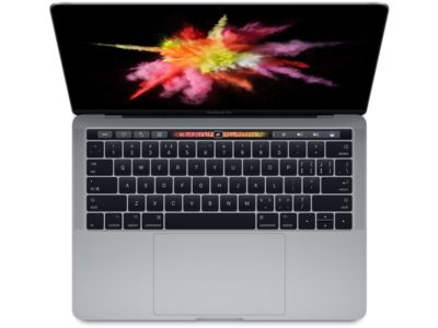 macbook pro 13 touch bar icon 740