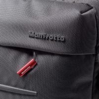 manfrotto manhattan