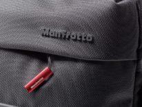 Manfrotto Manhattan Collection, le borse per reflex pensate per la città