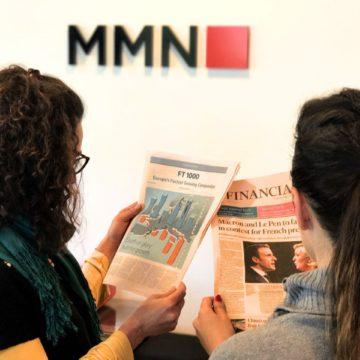mmn financial times