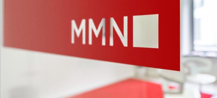 mmn-logo-icon-740 ok