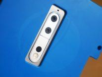 Nokia 9, il prototipo mascherato svela specifiche top