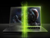 Nvidia «Con Max-Q portatili sottili come MacBook Air più potenti dei PC gaming»