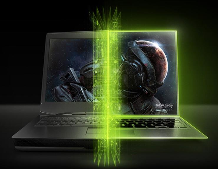 nvidia max-q icon 740