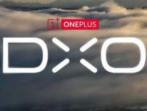 OnePlus collaborerà con DXO per migliorare la fotocamera di OnePlus 5
