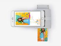 Prynt Pocket è la stampante tascabile per iPhone da 150 dollari