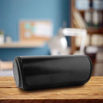 puro speaker BT 2017 maggio 2