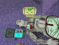 Relive, un videogame per imparare a salvare la vita