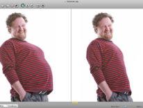 Lifting per tutti con il Simulatore di Chirurgia Plastica su Mac