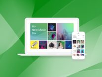 iMyFone TunesMate, iOS e PC dialogano senza iTunes a prezzo quasi regalato