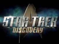 Star Trek Discovery, la nuova serie TV arriva in autunno, il primo trailer
