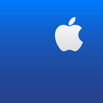 supporto apple app icon 1024