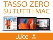 tasso zero juice 10magg17 700