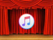 Film su iTunes, Apple superata in USA dai concorrenti ma c'è un perché