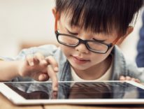 Apple celebra la Code Week con centinaia di sessioni di programmazione gratuite