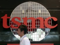 TSMC già lavora al processore di iPhone 9