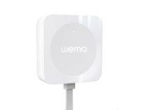 La svolta di Belkin: tutti gli accessori Wemo compatibili con HomeKit con Wemo Bridge