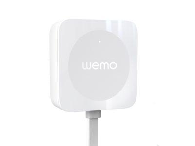 wemo bridge belkin icon 740