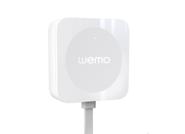 wemo bridge belkin icon 740