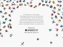 WWDC17, tutto quello che è (forse) in arrivo