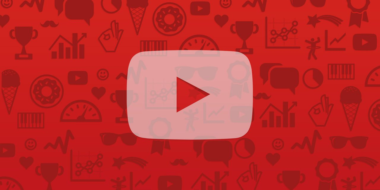dirette youtube
