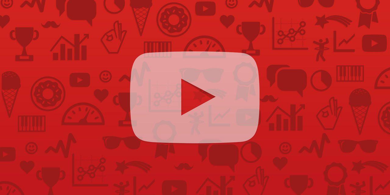 dirette youtube