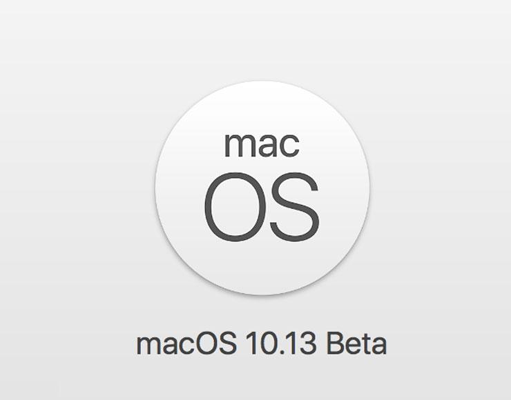 10.13 beta