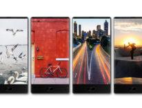 MAZE Alpha, lo smartphone senza cornice più economico al mondo: solo 160 € su Gearbest per poche ore