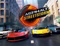 Asphalt Street Storm Racing, il drag racing di Gameloft gratis su iOS
