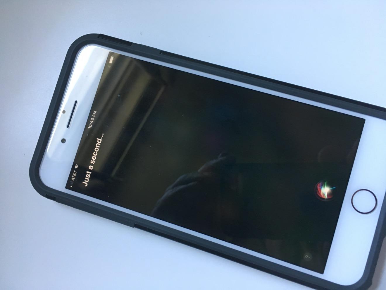 Come spiare un iPhone   Salvatore Aranzulla