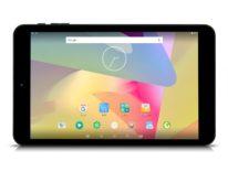 Correte: tablet da 19$, proiettore da 49,99$ grazie megasconti iRulu