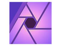 Affinity Photo per iPad aggiornato, ora gestisce macro e supporta tabelle LUT