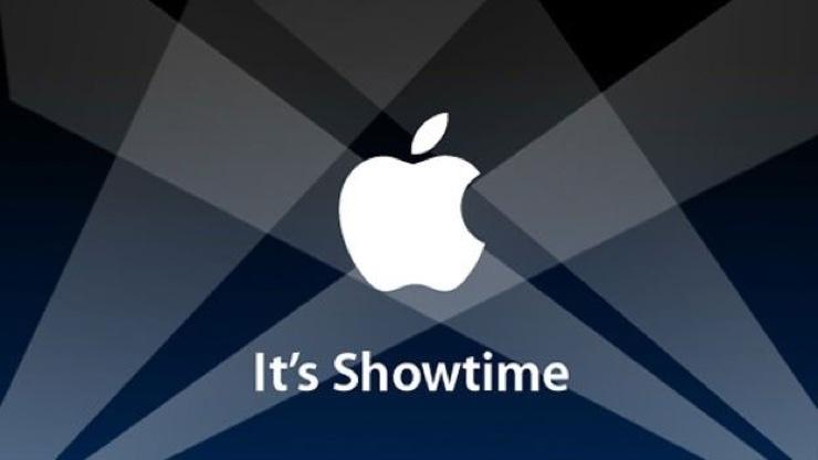 Apple-tv-hollywood-740