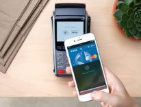 Apple Pay in Europa: marcia su Polonia, Olanda, Svezia, Danimarca, Finlandia