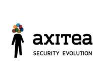 Axitea: i dispositivi Jammer non fanno più paura
