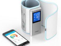 Recensione di Koogeek BP2: il misuratore di pressione smart per la famiglia