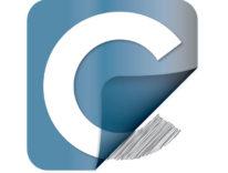 Carbon Copy Cloner è già (in parte) compatibile con il filesystem APFS