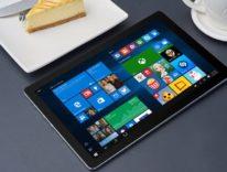 Chuwi Hi10 Pro, il rivale del Surface Microsoft con Windows e Android ad un prezzo regalo su GearBest