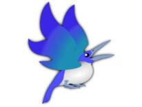 Midas Creature, nuovo software di animazione per Mac e PC creato da un ex dipendente Pixar