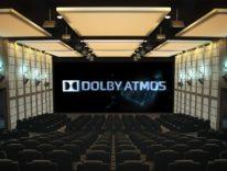 Netflix supporta ora Dolby Atmos