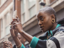 Foto e video pesano la metà in iOS 11, gli iPhone 16GB (e non solo) ringraziano