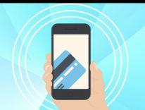 Apple ci ripensa: con iOS 11 il chip NFC di iPhone diventa più utile