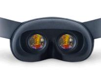 Google VR180, ecco il nuovo formato di Mountain View per la realtà virtuale