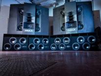 Lo schermo IMAX più grande d'Italia è all'Uci Cinema di Oriocenter di Azzano