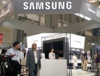 ISOCELL, la tecnologia fotografica di Samsung è un marchio che comprende la versione Dual