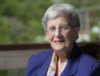 Morta Jean E. Sammet, co-autrice del linguaggio COBOL