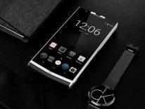 OUKITEL K10000 Pro, smartphone con batteria da 10.000 mAh in sconto su Aliexpress
