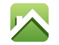 Landscape Design 19, aggiornata l'app Mac per la progettazione paesaggistica